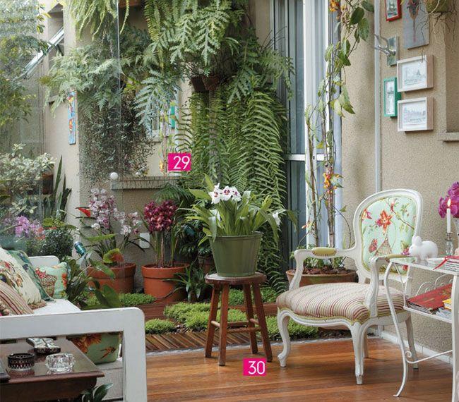 62 best images about pisos para quintal on pinterest