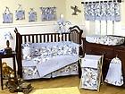 Luxury Green Camo Army Cheap Baby Boy Crib Bedding Comforter Set Room Collection | eBay