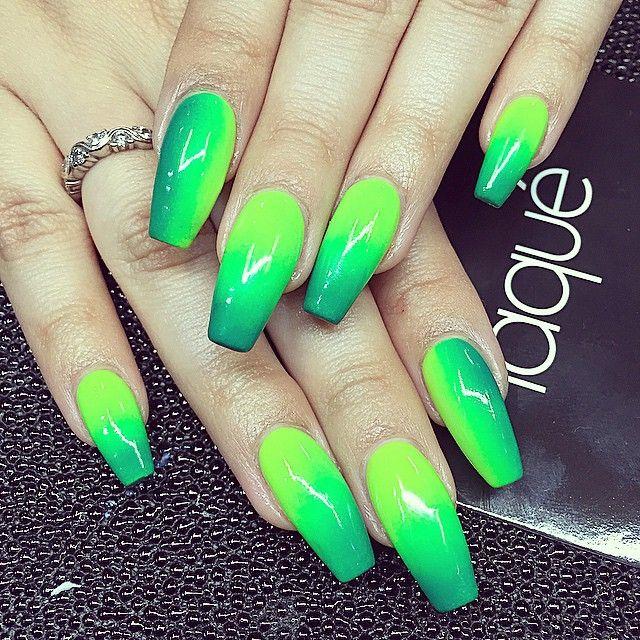 Mejores 533 imágenes de Nails en Pinterest | Instagram, Comentario y ...