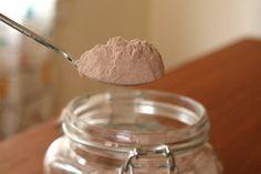 Шоколад для ванной. Рецепт - Самое интересное и полезное о домашней косметике и хобби: рецепты, статьи, мастер-классы