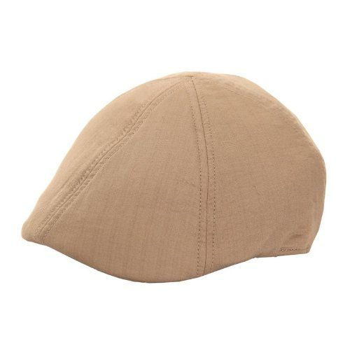 60 kr. (Findes også i lysere udgave) MEN'S/BOY'S RIPSTOP CAP AVAILABLE IN 2 COLORS AND 3 SIZES (58cm, BEIGE) Hawkins http://www.amazon.co.uk/dp/B00CGHVMO8/ref=cm_sw_r_pi_dp_xof3wb164Z702