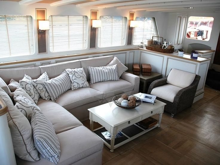 COBRA KING | CNL Yacht