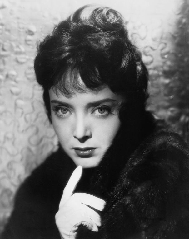 Carolyn Jones born April 28, 1930 (age 88) nude (55 photos), Tits, Fappening, Instagram, braless 2017