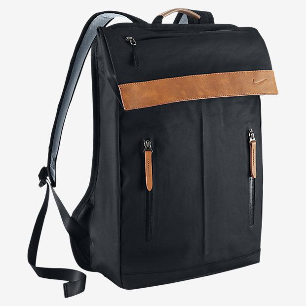 Nike Formflux Backpack