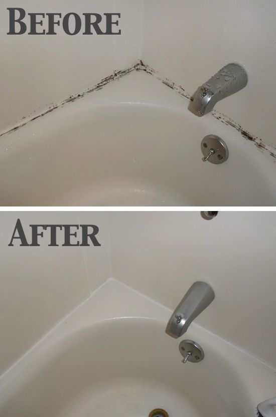 http://boredomly.com/10-genius-cleaning-hacks-you-absolutely-need-to-know/