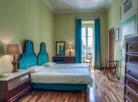 Castille Hotel Malta | Valletta Hotel | Hotel Rooms