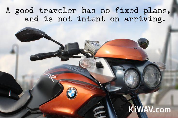 KiWAV Fist Motorcycle Mirrors for BMW  For more information, please visit our website.  http://kiwav.com/mirrors/?utm_content=bufferb0d37&utm_medium=social&utm_source=pinterest.com&utm_campaign=buffer  #BMW #Fist #KiWAV