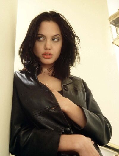Angelina Jolie.  And if you Comment, Like, Re-Pin. Thank's! Repined by http://www.hollywoodobsessed.com/tag/angelina-jolie/