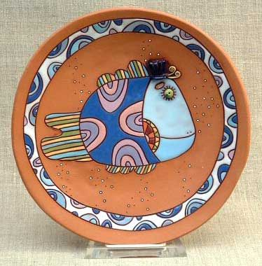 1000 Images About Paint Your Own Pottery On Pinterest