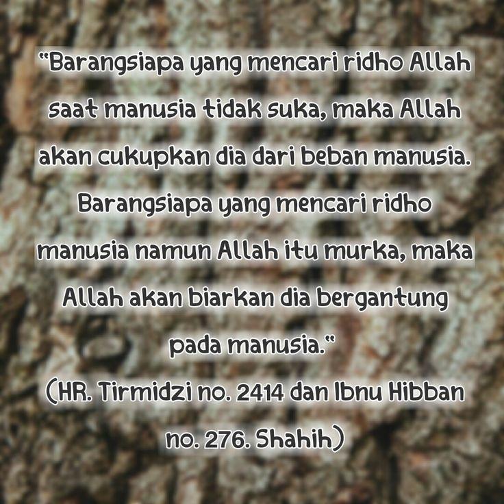 #islam #quote #muslim #hadits