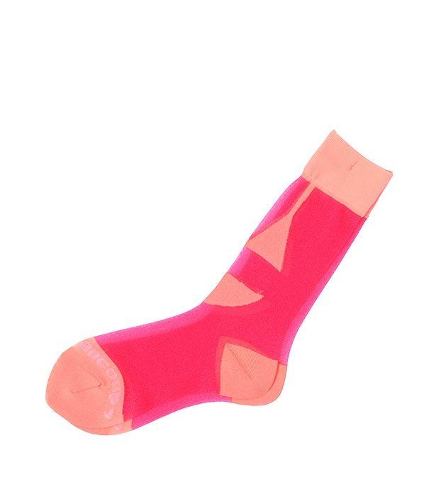 Bikini Socks 33