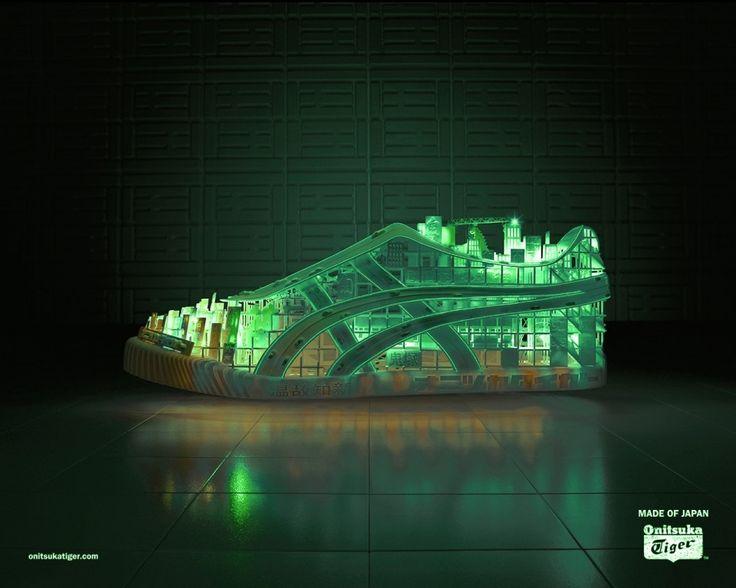 Opere d'arte grafica - Foto sfondi per desktop: http://wallpapic.it/alta-risoluzione/opere-d-arte-grafica/wallpaper-7254