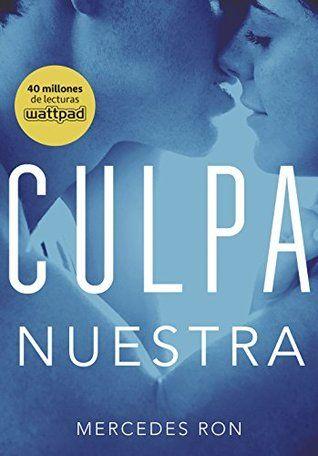 descargar libros pdf gratis en espanol juveniles