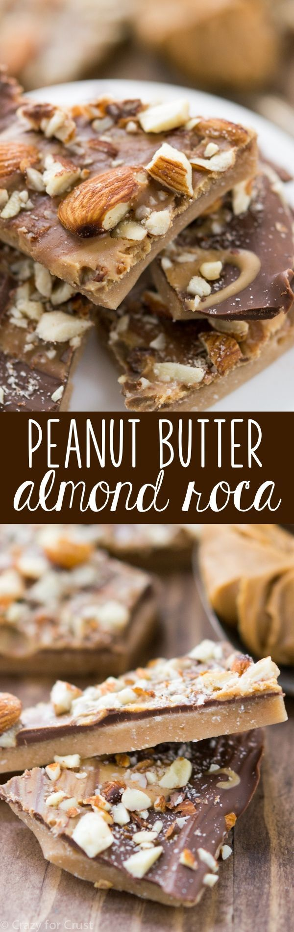 ... on Pinterest | Cookie Recipes, Chip Cookies and Chocolate Chip Cookies