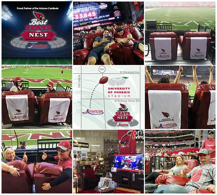 13 Best Images About Arizona Cardinals On Pinterest