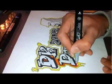 35 parasta kuvaa: Graffiti | Graffiti art,Kuvataide ja ...