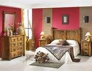 en este espacio contrastamos con el color rosado ... otra opcion de lo natural y convinar lo moderno!!!