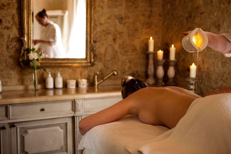 Spa Hotel Tuscany | Tuscany Spa | Spa resort Tuscany | Spas in Tuscany