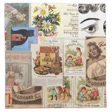 vintage servetten - Google zoeken