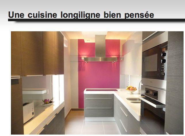 Ikea cuisine windows 10 avec des id es - Configurer sa cuisine ...