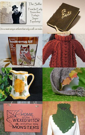 Please Help Me I'm Falling by Jo-Ann Freburger on Etsy--Pinned with TreasuryPin.com