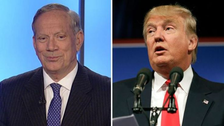 Pataki calls on GOP candidates to denounce Trump comments; The Donald fires back...(These people are illegal. What did Trump say that is wrong...Stand up America, I won't vote for Trump but he is RIGHT..)