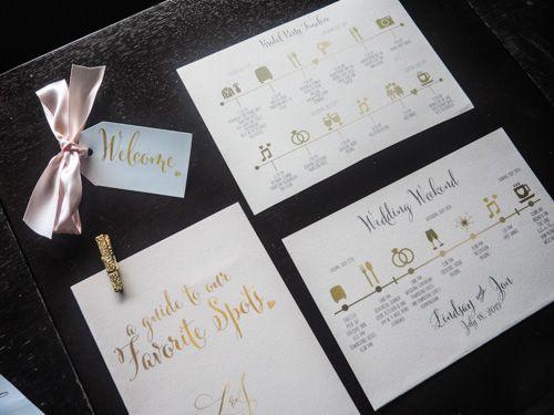 WeddingTimeLine_WeddingCityGuide_OutoftownerBags