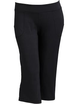 17 best ideas about Wide Leg Yoga Pants on Pinterest   Hippy ...