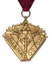 Bijoux and medals www,freimaurer-wiki.de