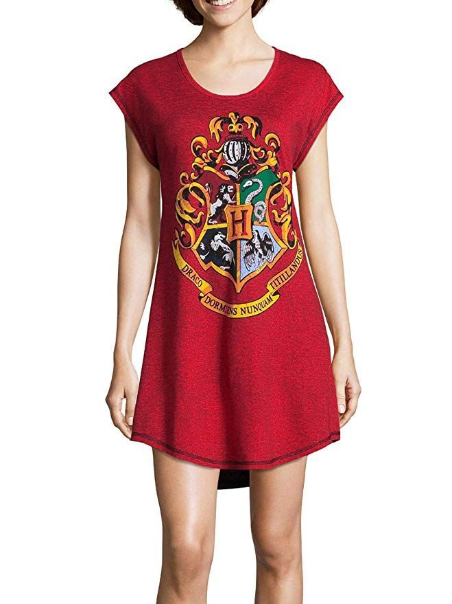 b863a14679 Featuring awesome graphics of Harry Potter s Hogwarts Houses ...