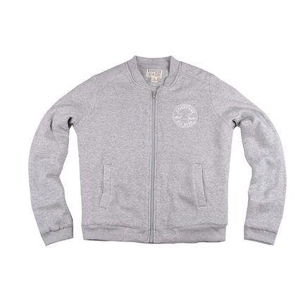795b79ea9e93  converse Authentic new winter sweater women s sports clothing line  09605C035