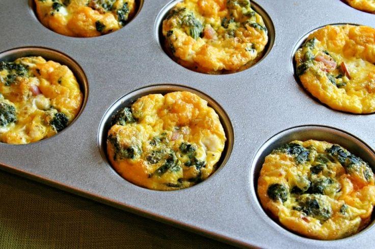 1000 id es sur le th me omelette muffins sur pinterest omelettes omelette aux champignons et. Black Bedroom Furniture Sets. Home Design Ideas