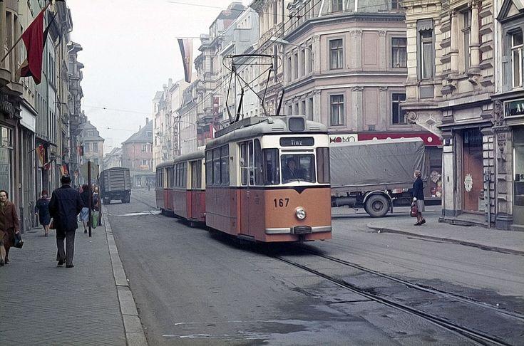 DDR April 1976 | #> fi WD https://de.pinterest.com/waldemar_domans/ddr-geschichte/