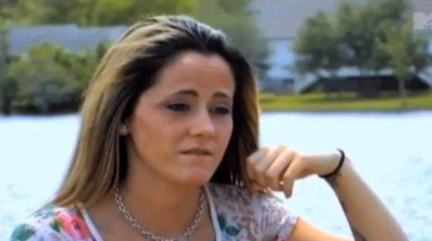 Teen Mom 2 Trailer: Jenelle Evans Drama Returns to MTV at Last!