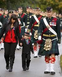 Image result for soldier killed on parliament hill