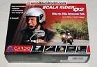 ♡❤ Cardo Systems Scala Rider Q2 Bike to Bike Intercom Talk http://ebay.to/2qQCOtf
