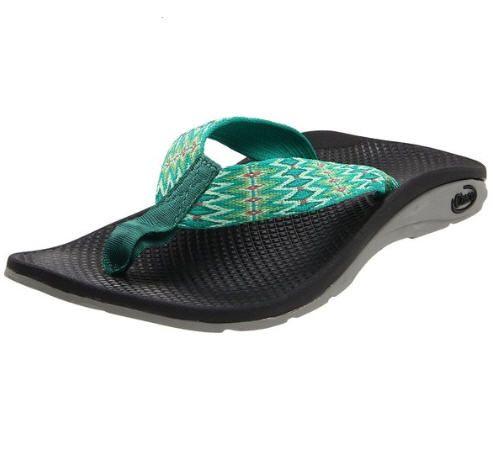 16 Best Flip Flops For Plantar Fasciitis - Plantar Fasciitis Resource