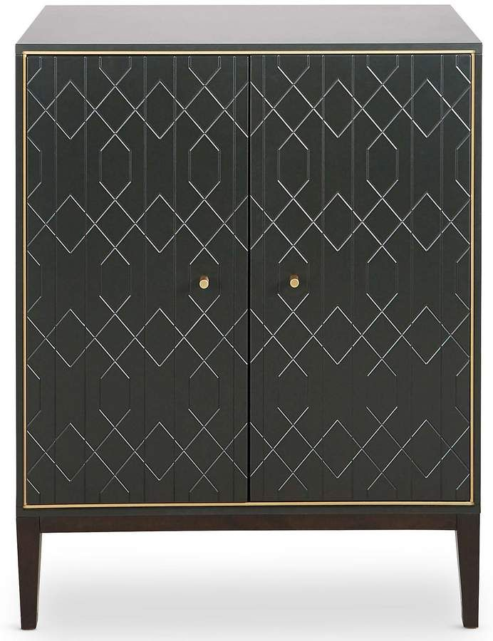 Webster Drinks Cabinet This Will Go Perfect In The Men S Cave Or At The Bar Area In Your Home Marks Spencer Drinkscabinet Homebar Ad Kuchenschrank
