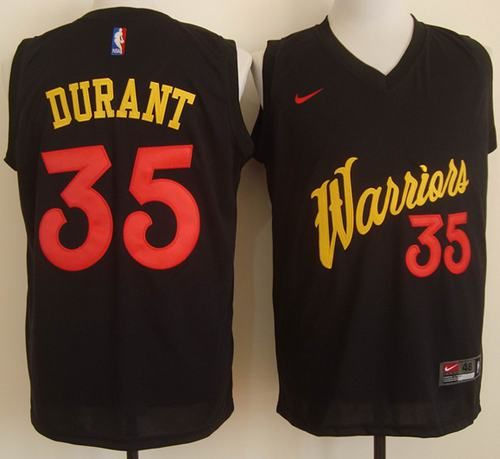 71d12d3f1 ... oak hill academy high schoo 33 kevin durant red jersey. price 3.99. new  arrivals