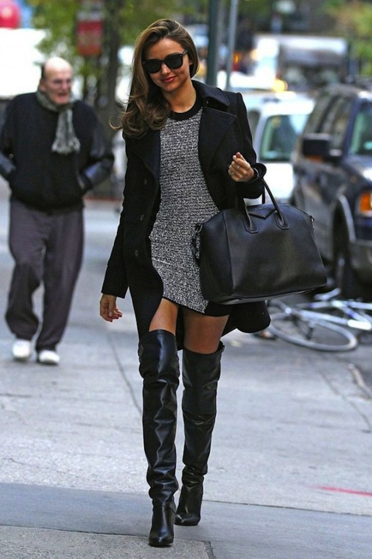 647 Best images about Fall outfits on Pinterest | Kim kardashian ...