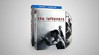 The Leftovers | The Official Website for the HBO Series