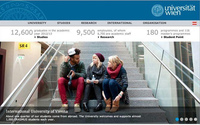Offener Brief eines Nicht-Erasmus-Studenten an die Uni Wien