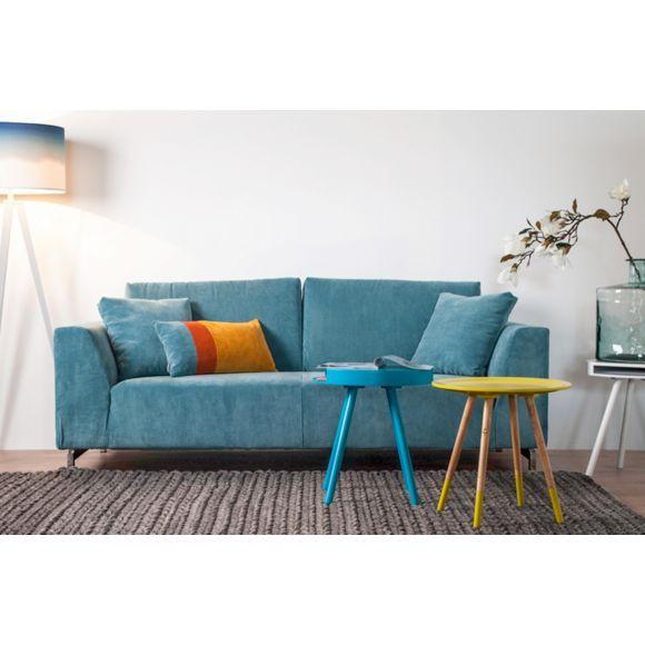 34 besten nordic living bilder auf pinterest badezimmer. Black Bedroom Furniture Sets. Home Design Ideas
