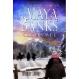 Colters' Wife (a Free Read sequel to Colters' Woman) (Kindle Edition)By Maya Banks