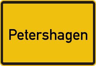 Auto Gebrauchtwagen und Unfallwagen Ankauf Petershagen