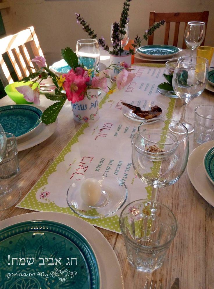 8 best Passover images on Pinterest   Photoshop, Brot und Frei ...