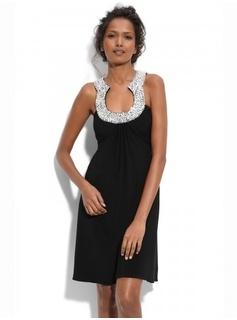 Cheap Little Black Dresses 2012 online shop - ifishinthesky.com