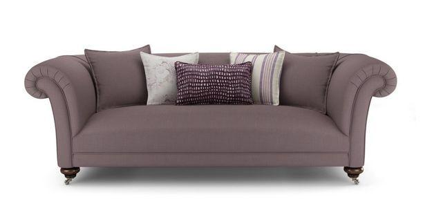 Lavenham Large Sofa  Lavenham | DFS