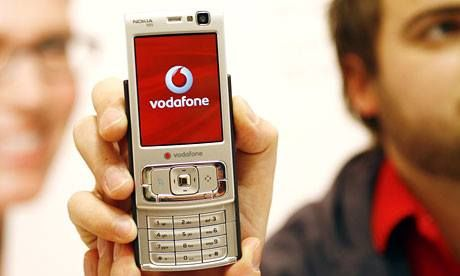 India Is 3rd Largest Market For Vodafone: - India has grown to become the third largest market for the company globally by revenue, said Suresh Kumar, operations director, south India, Vodafone.  Read full story here: https://www.facebook.com/MDCVENTURES/photos/pb.221348534701450.-2207520000.1394436930./263312530505050/?type=3&src=https%3A%2F%2Ffbcdn-sphotos-h-a.akamaihd.net%2Fhphotos-ak-prn1%2Ft1%2F1623440_263312530505050_1350553140_n.jpg&size=460%2C276&fbid=263312530505050
