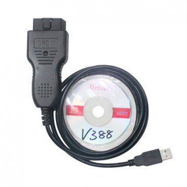 VAG CAN Commander 5.5+ Pin Reader 3.9Beta is a diagnostic tool for cars from Volkswagen Audi Group which using WP2000-CAN TP2.0, Full support of Audi A3/A8 - security code reading and odometer correction via OBDII.